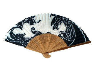 SENSU, white and blue, for men