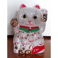 Lucky Cat(MANEKINEKO)
