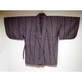 HAORI purple - Used